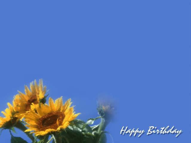 Contoh back ground untuk membuat desain kartu ulang tahun