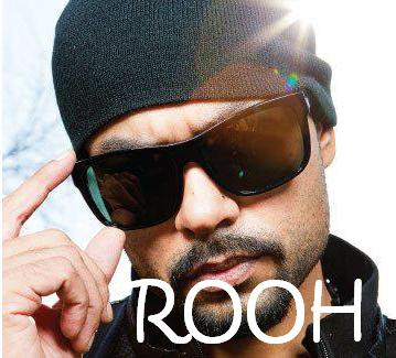 ROOH LYRICS - BOHEMIA | New Song 2013