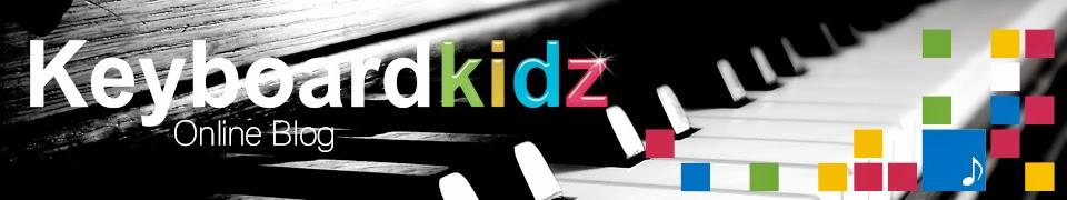 KeyboardKidz