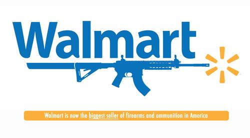 Walmart Spark Logo