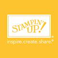 .Stampin' Up!