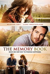 O Álbum de Memórias – Dublado (2014)