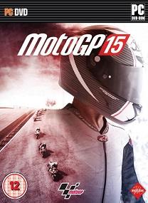 motogp-15-pc-cover-www.ovagames.com