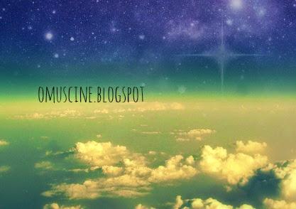 Mural do Muscine :