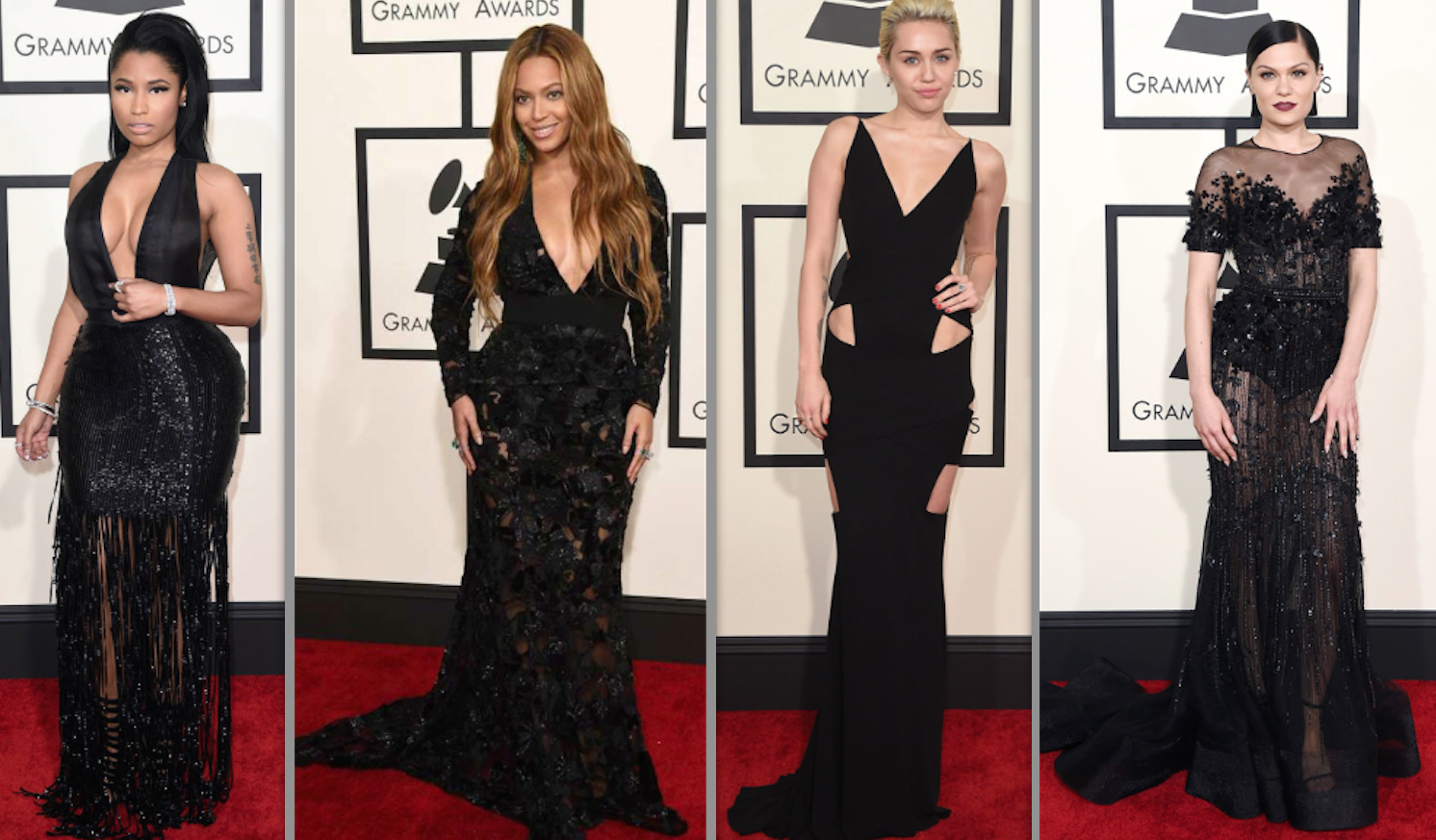 GRAMMYS, GRAMMY AWARDS, BEST DRESSED, CELEB, CELEB STYLE