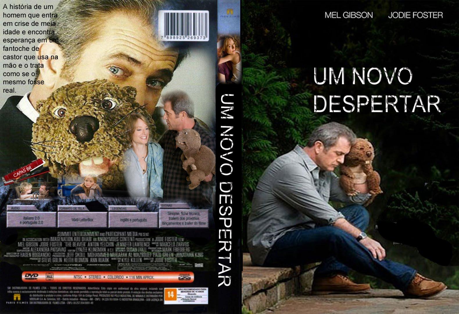 http://2.bp.blogspot.com/-3fPqz9uRBHY/TcQSojRz6LI/AAAAAAAAAVw/mjxNsziU6k8/s1600/Um_Novo_Despertar_-_capasbr.jpg