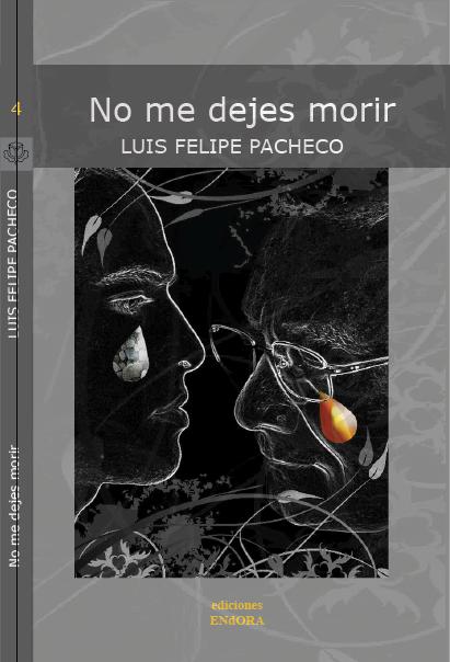 NO ME DEJES MORIR