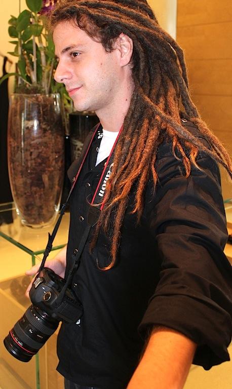 cortes-de-cabelo-masculino-dreads-3