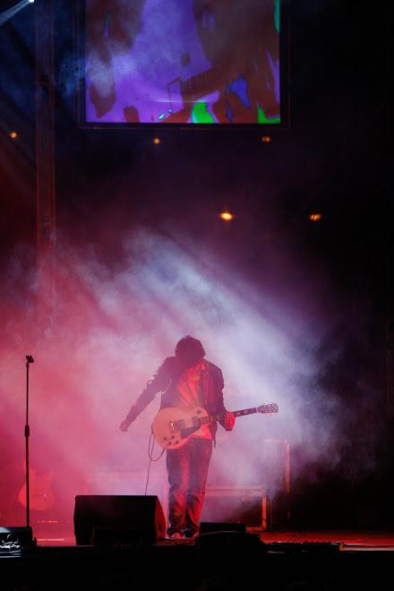 CHURKY RICO DR.CAVALHEIRO ao vivo tour 2011 portugal