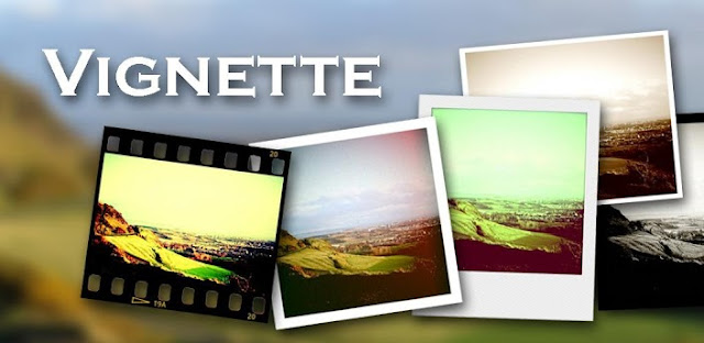 Vignette v2013.01 APK