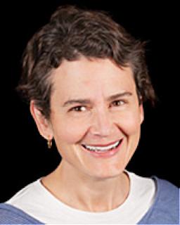 Dr Natalia Restrepo-Coupe - University of Technology Sydney