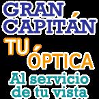 OPTICA GRAN CAPITAN