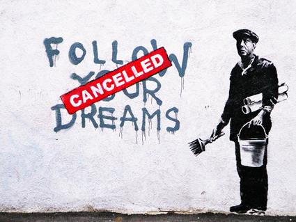 Banksy+dreams+neu+kl.png