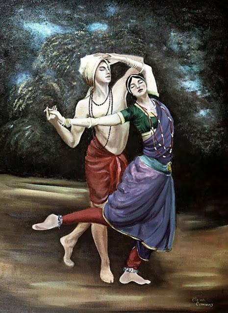 http://www.funmag.org/pictures-mag/art-gallery/beautiful-classics-indian-paintings/