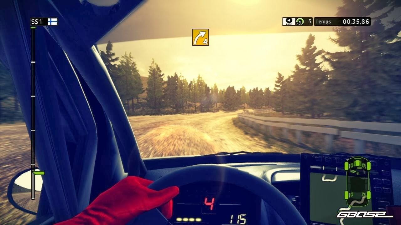 Download Farming Simulator 2011 - Pc Full + Serial