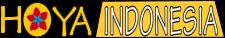 hoya indonesia