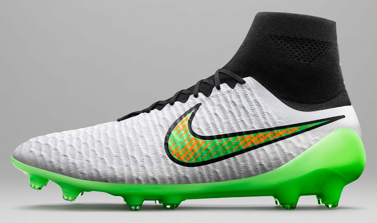 new nike soccer shoes 2015 wwwpixsharkcom images