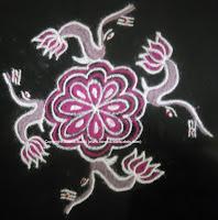 Ganesh-chathurti-rangoli.jpg
