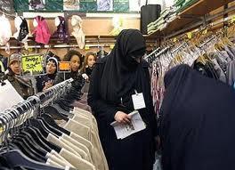 Muslim Yang Mengalahkan Negara Perancis Seorang Diri