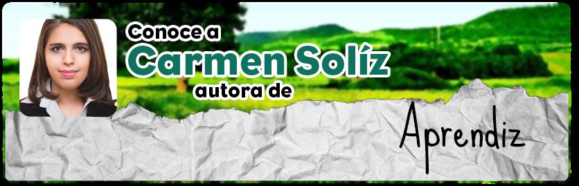 http://trancedeletras.blogspot.mx/2015/04/nuevos-talentos-carmen-solis-y-aprendiz.html