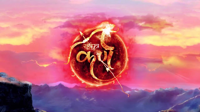 Suryaputra Karn 14th December 2015 Latest Episode HD