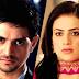 OMG Ishani Turned into Dangerous for Vikram in Meri Aashiqui Tumse Hi