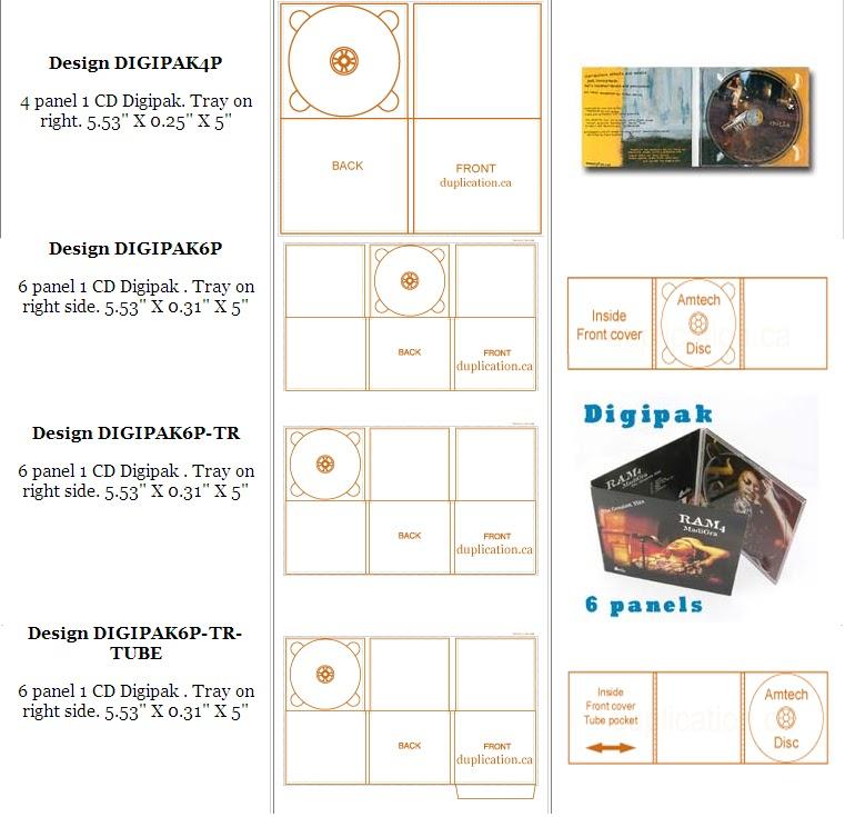 adv prod sophie kent rachel wardley ellie humphreys digipak templates. Black Bedroom Furniture Sets. Home Design Ideas