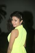 Vishnu Priya glamorous photos-thumbnail-8