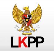 Rekruitmen CPNS Lembaga Kebijakan Pengadaan Barang/Jasa Pemerintah tahun 2013