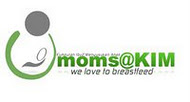 knowledge of breastfeeding and parenting