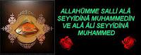 """Rasûlullah (s.a.v) şöyle buyurmuştur:     Günlerinizin en değerlisi Cuma günüdür. Adem (a.s), o günde yaratıldı, o gün vefat etti, ilk sur'a o gün üfürülecek, ikinci sur'a yine o gün üflenecektir. Bana çok salevat getirin. Sizin salavatlarınız Bana arzolunur. Ashab: """"Ey Allah'ın Rasûlü! Siz çürüyüp toprak olduğunuz halde bizim salavatlarımız size nasıl arzolunmaktadır"""" diye sorunca, Peygamber (s.a.v) şu cevabı verdi: """"Aziz ve Celil olan Allah, toprağa Peygamberlerin cesetlerini çürütmeyi yasak etmiştir."""""""