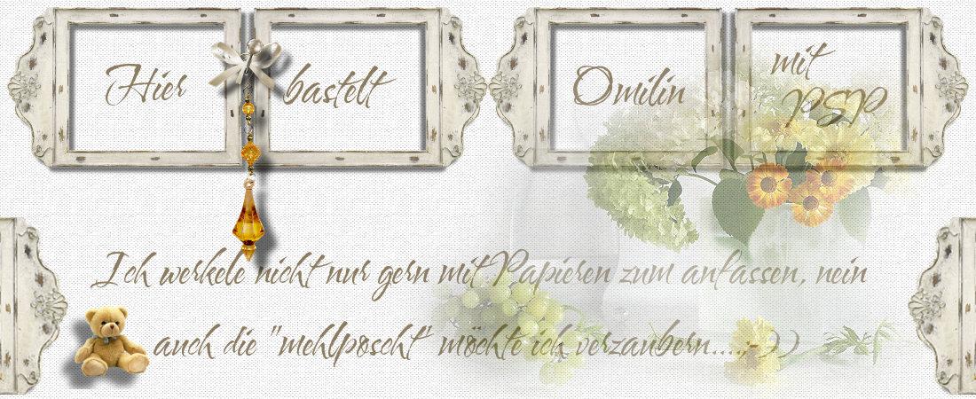 omilin_bastelt_psp
