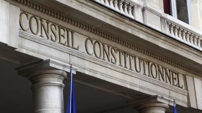 Le Conseil constitutionnel valide le mode de scrutin paritaire aux élections locales