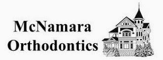 McNamara Orthodontics