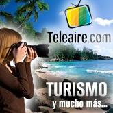 Teleaire.com