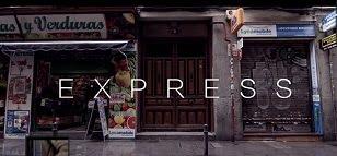 [Vídeo] Express, el curt que denuncia les deportacions