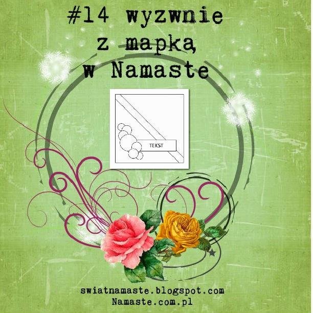 http://www.swiatnamaste.blogspot.com/2014/06/14-wyzwanie-z-mapka.html