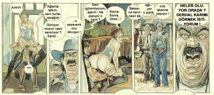 Turk Turbanli Porno Konusmali Sikis видео  WikiBitme