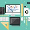 Apa itu Google Webmaster Tools?