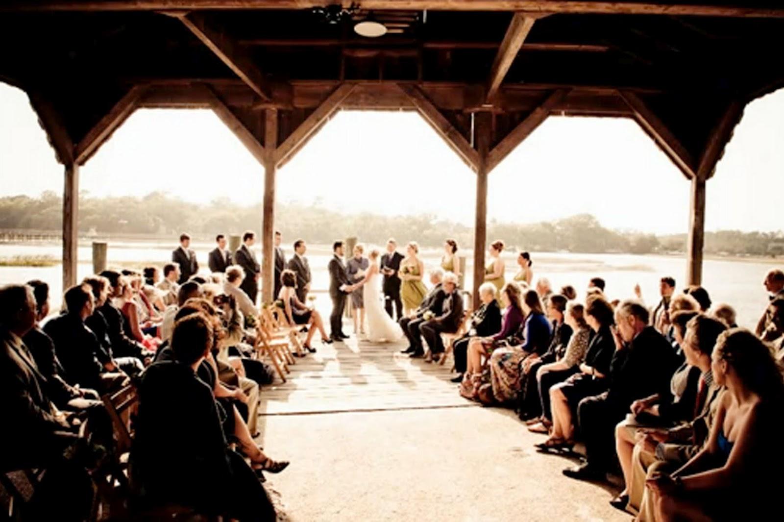 http://2.bp.blogspot.com/-3fo3iFIkxVs/UFfP3QFgtcI/AAAAAAAAQIE/x8lndxELQ7Q/s1600/Ryan+Reynolds+and+Blake+Lively+wedding+venuehg.jpg