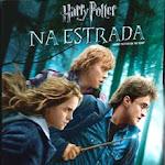 Saiba qual o conteúdo do DVD Bônus 'Harry na Estrada' | Ordem da Fênix Brasileira
