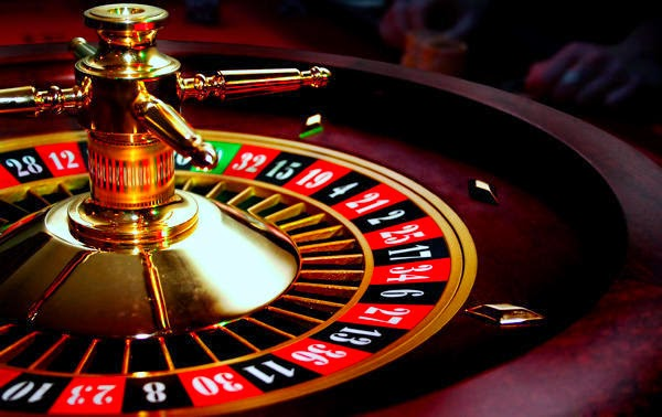 ruleta azar