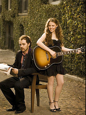 Jesse y Joy: Canciones románticas para dedicar