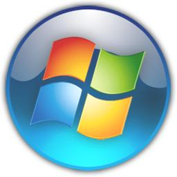 COMO AÑADIR EL BOTON DE WINDOWS 7 A WINDOWS 8