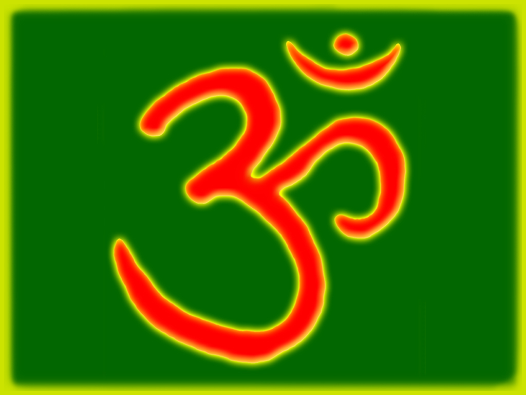 Hindugodwallpapers Hari Om Photos God Wallpapers