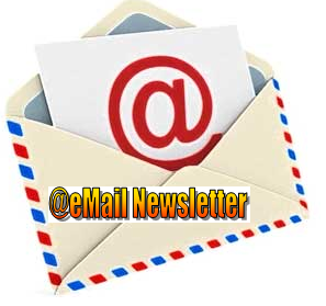 how to make increase email subscriber list for blogger websites