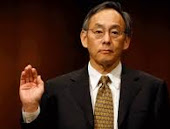 New York Times blocked in China over Wen Jiabao wealth revelations