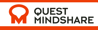 Quest mind share