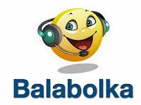 Balabolka, Cara Mudah Ubah Teks Ke Suara