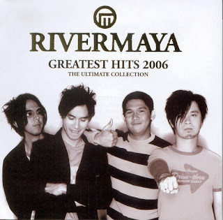 Hits, Latest OPM Songs, Lyrics, Malayang Magmahal, Music Video, Official Music Video, OPM, OPM Song, Original Pinoy Music, Rivermaya, Top 10 OPM, Top10,